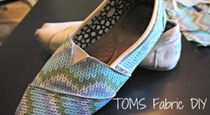 TOMS-DIY-103_edit-470x260